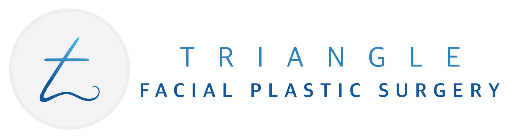 Raleigh, NC | Triangle Facial Plastic Surgery
