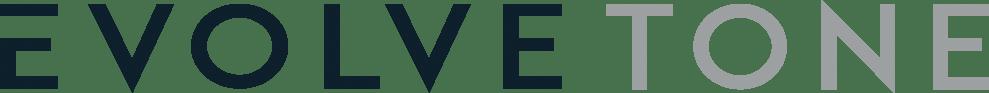 Evolve Tone logo