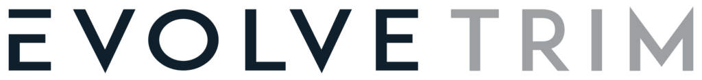 Evolve Trim logo