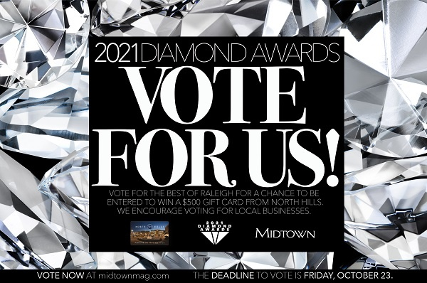 Midtown Diamond Awards 2021